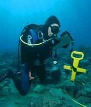 Másteres en Ciencias del Mar