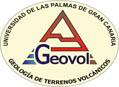 Grupo de investigación Geología de terrenos volcánicos (ULPGC)