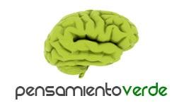 pensamiento_verde