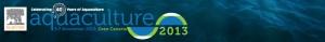 aquaculture2013