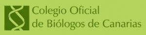 Colegio_Oficial_Biologos_Canarias_Logo