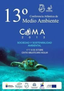 Conferencia_Atlantica_Medio_Ambiente_2013