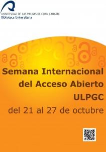 Semana_Acceso_Abierto
