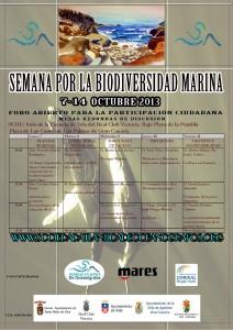 Semana_Biodiversidad_Marina_Programa