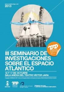 Seminario_Atlantico_Cartel
