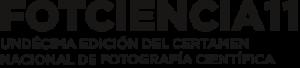 logo-fotciencia