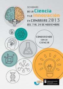 SemanasCiencia_programa_v5-2-page-001