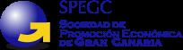 logo_spegc_n