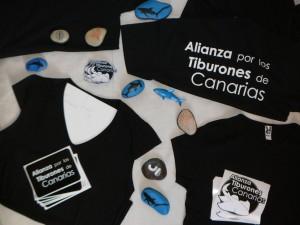 Alianza_Tiburones_Canarias