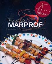 MARPROF