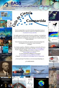 Póster_Ciencia_compartida
