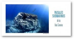 Paisajes_submarinos