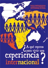 Programa_Voluntariado_Internacional