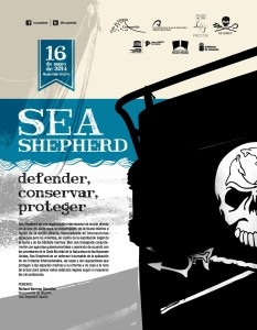 SEA_SHEPHERD_Elder