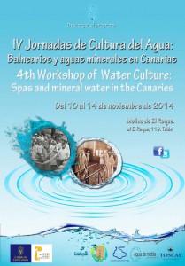 IV_Jornadas_Cultura_del_Agua