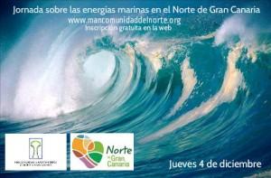 Jornadas_Energiamarina_Arucas