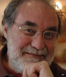 Jose M. Pacheco