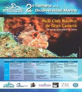 Semana_Biodiversidad_2014_SAO