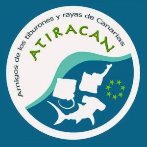 Logo_Atiracan