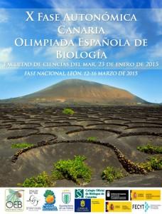 OlimpiadaBiologia2015
