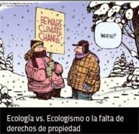 Ecologia_Ecologismo_11032015