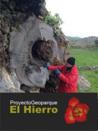 ElHierro_Geoparque
