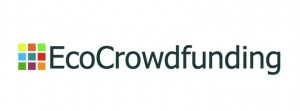 Logo EcoCrowdfunding