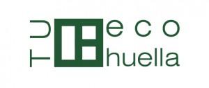 Logo Tu EcoHuella