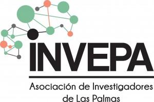 logo invepa