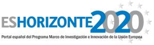 logo_horizonte-2020_mail