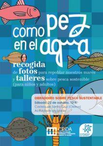 pez-en-el-agua