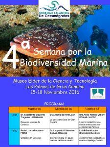 thumbnail_semana-biodiversidad